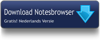 Download Notesbrowser Dutch