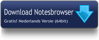 Download Notesbrowser Nederlands