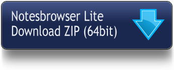 Download Notesbrowser Lite ZIP Archiv 64bit