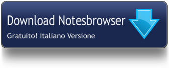 Download Notesbrowser Italiano