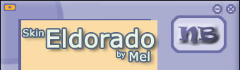Screenshot Eldorado