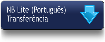 Download Notesbrowser Lite Português