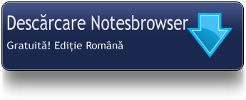 Download Notesbrower Romanian